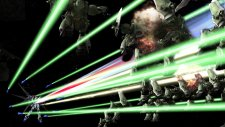 Dynasty-Warriors-Gundam-Reborn_25-02-2014_screenshot (3)