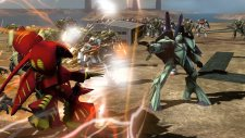 Dynasty-Warriors-Gundam-Reborn_25-02-2014_screenshot (4)