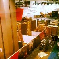 e3-2014-photo-convention-center-los-angeles- (13)