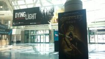 e3-2014-photo-convention-center-los-angeles- (15)
