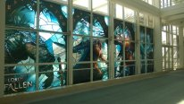 e3-2014-photo-convention-center-los-angeles- (16)