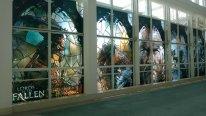 e3-2014-photo-convention-center-los-angeles- (17)