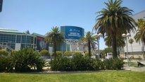 e3-2014-photo-convention-center-los-angeles- (3)