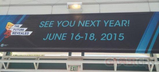 e3-2015-date-schedule-ban