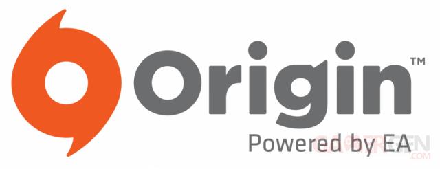 EA-Origin-Logo