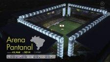 EA-Sports-2014-FIFA-Coupe-du-Monde-Brésil_14-04-2014_screenshot (10)