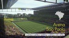 EA-Sports-2014-FIFA-Coupe-du-Monde-Brésil_14-04-2014_screenshot (12)