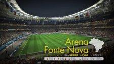 EA-Sports-2014-FIFA-Coupe-du-Monde-Brésil_14-04-2014_screenshot (1)