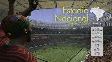 EA-Sports-2014-FIFA-Coupe-du-Monde-Brésil_14-04-2014_screenshot (9)