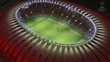 EA-Sports-FIFA-Coupe-du-Monde-Brésil-2014_06-02-2014_screenshot-1