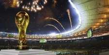 EA-Sports-FIFA-Coupe-du-Monde-Brésil-2014_06-02-2014_screenshot- (2)