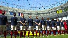 EA-Sports-FIFA-Coupe-du-Monde-Brésil-2014_06-02-2014_screenshot-2