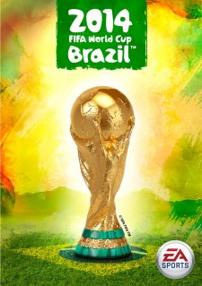 EA-Sports-FIFA-Coupe-du-Monde-Brésil-2014_art
