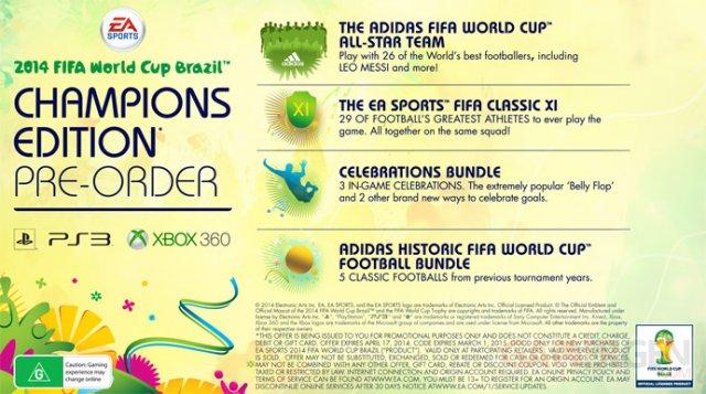 EA-Sports-FIFA-Coupe-du-Monde-Brésil-2014_Champions-Edition