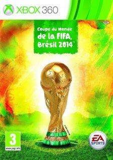 EA-Sports-FIFA-Coupe-du-Monde-Brésil-2014_jaquette-2