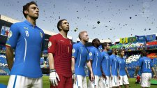EA-Sports-FIFA-Coupe-du-Monde-Brésil-2014_screenshot-1