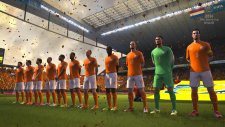 EA-Sports-FIFA-Coupe-du-Monde-Brésil-2014_screenshot-2