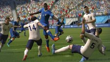 EA-Sports-FIFA-Coupe-du-Monde-Brésil-2014_screenshot-3