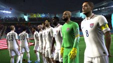 EA-Sports-FIFA-Coupe-du-Monde-Brésil-2014_screenshot-4