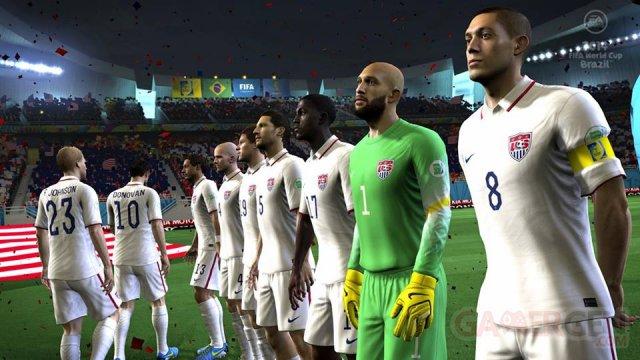 EA-Sports-FIFA-Coupe-du-Monde-Brésil-2014_screenshot-4