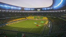 EA SPORTS FIFA Coupe du Monde de la FIFA, Bre?sil 2014 images screenshots 10