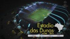 EA SPORTS FIFA Coupe du Monde de la FIFA, Bre?sil 2014 images screenshots 2