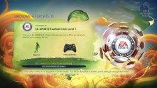 EA SPORTS FIFA Coupe du Monde de la FIFA, Bre?sil 2014 images screenshots 3