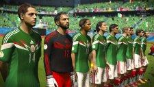 EA SPORTS FIFA Coupe du Monde de la FIFA, Bre?sil 2014 images screenshots 5
