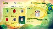 EA SPORTS FIFA Coupe du Monde de la FIFA, Bre?sil 2014 images screenshots 6