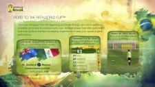 EA SPORTS FIFA Coupe du Monde de la FIFA, Bre?sil 2014 images screenshots 7