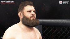 EA-Sports-UFC_04-05-2014_screenshot-10