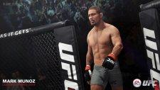 EA-Sports-UFC_04-05-2014_screenshot-12