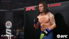 EA-Sports-UFC_04-05-2014_screenshot-2