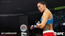 EA-Sports-UFC_04-05-2014_screenshot-7