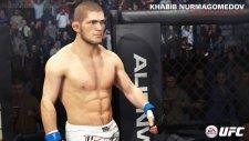 EA-Sports-UFC_04-05-2014_screenshot-9