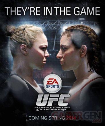 EA-Sports-UFC_04-09-2013_art