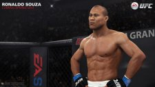 EA-Sports-UFC_06-04-2014_screenshot-3