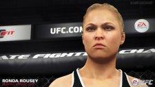 EA-Sports-UFC_07-03-2014_screenshot-11