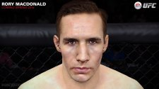 EA-Sports-UFC_07-03-2014_screenshot-13