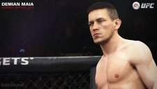 EA-Sports-UFC_07-03-2014_screenshot-17
