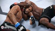 EA-Sports-UFC_10-02-2014_screenshot-1
