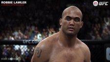 EA-Sports-UFC_15-03-2014_screenshot-2
