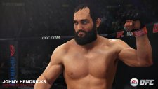 EA-Sports-UFC_15-03-2014_screenshot-3