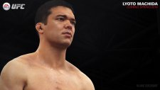 EA-Sports-UFC_15-03-2014_screenshot-4