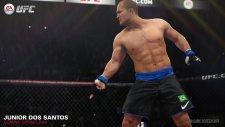 EA-Sports-UFC_15-03-2014_screenshot-5