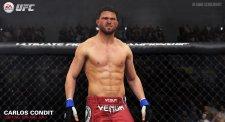 EA-Sports-UFC_15-03-2014_screenshot-6