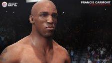EA-Sports-UFC_15-03-2014_screenshot-7