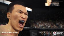EA-Sports-UFC_17-01-2014_screenshot-2