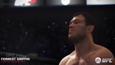 EA-Sports-UFC_17-01-2014_screenshot-3