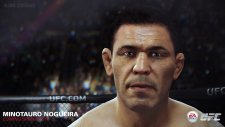 EA-Sports-UFC_17-01-2014_screenshot-5